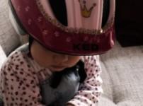 Die Rabenmutti meckert über Babynamen