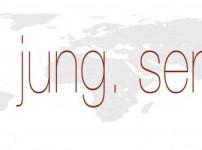 schnell.jung.seriös: Neue Kooperation mit Online-Magazin