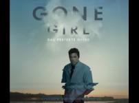 Gone Girl Trailer – Das perfekte Opfer in der Vorankündigung