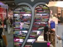 Nachbericht zur Frankfurter Buchmesse 2014: Donnerstag