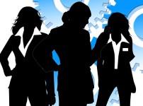 Freitagsgedanke: Kinder sind Karrierebremsen