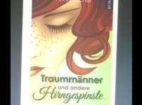 Traummänner und andere Hirngespinste von Bühnemann & Fischer – Rezension