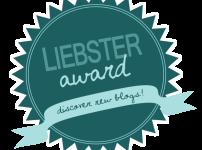 Meine Nominierungen für den Liebster Blog Award