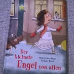 Der kleinste Engel von allen von H. Kähler-Timm – Rezension