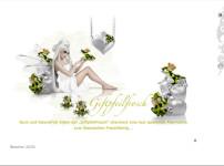 Drachenfels Design entführt in eine Märchenwelt