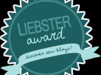 Liebster Award – Persönliche Fragen rund um die Schwangerschaft und Geburt