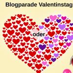 Warum wir den Valentinstag brauchen