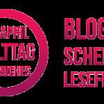 Es geht wieder los: Blogger schenken Lesefreude 2015