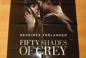 erotik bestseller fifty shades grey geheimes verlangen