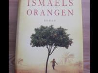 Ismaels Orangen ist eine tiefgründige Geschichte mit aktuellem Bezug