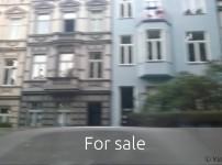 Der Terror mit dem Immobilienmakler beim Umzug