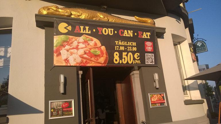 Pizza-Point-Aachen.jpg