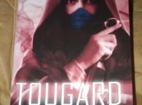 Kommt mit auf eine mystische Reise nach Tougard – Der Seelenseher ewartet euch