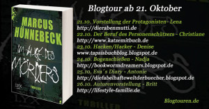 Blogtour-Im-Auge-des-Mörders