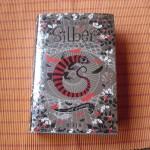 """""""Silber-Das dritte Buch der Träume"""" hat mich gefesselt und zum Schmunzeln gebracht !!"""