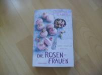 Die Rosenfrauen