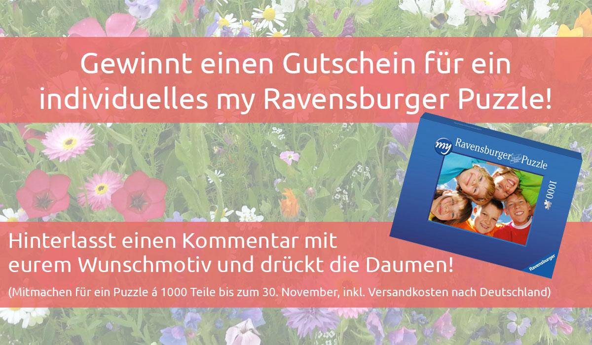 Gewinnspielbanner-Ravensburger