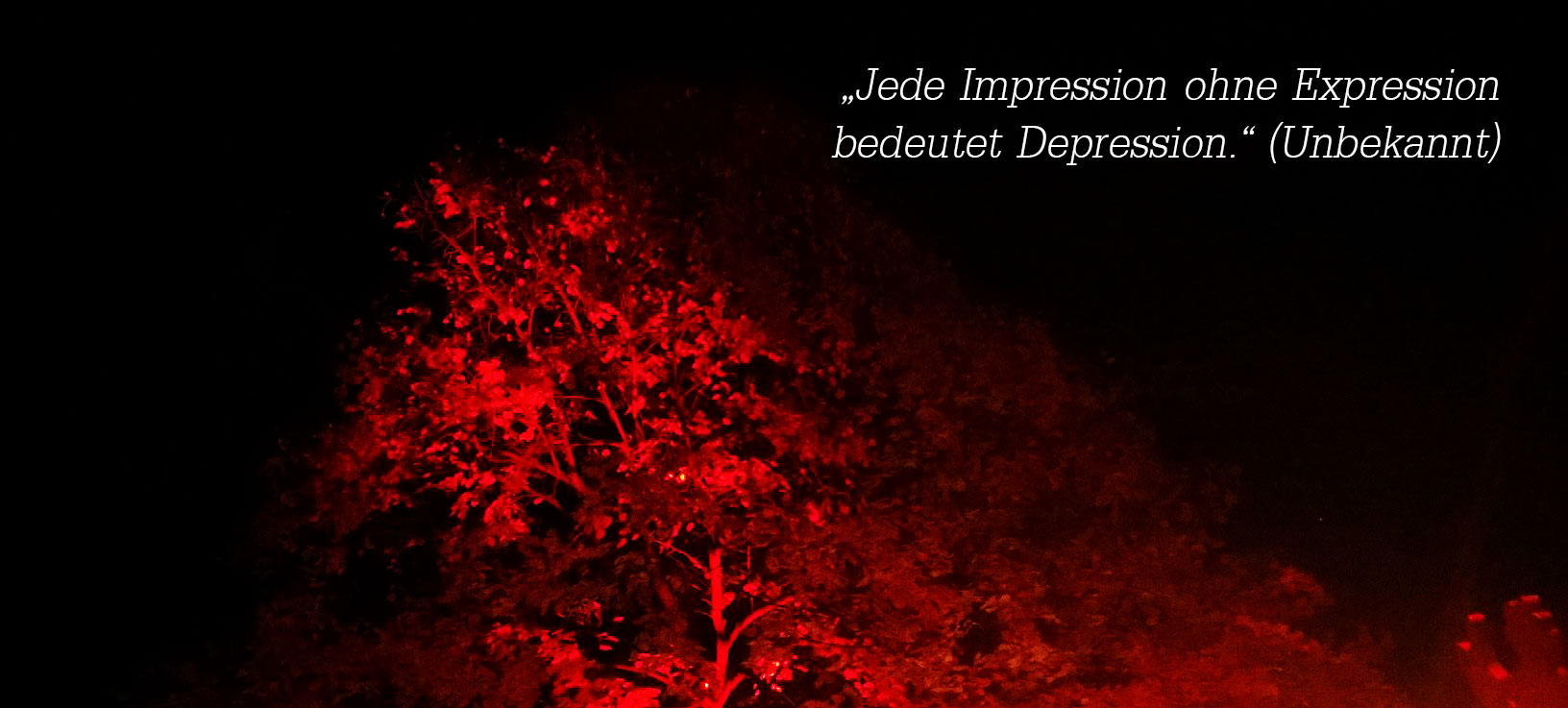 depressionen sind ein kernthema der gesellschaft sie. Black Bedroom Furniture Sets. Home Design Ideas
