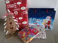 Last-Minute Geschenkideen zu Weihnachten