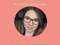 Anika Oeschger schreibt ihren Debütroman, weil sie es kann