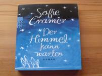 """""""Der Himmel kann warten"""" von Sofie Cramer"""