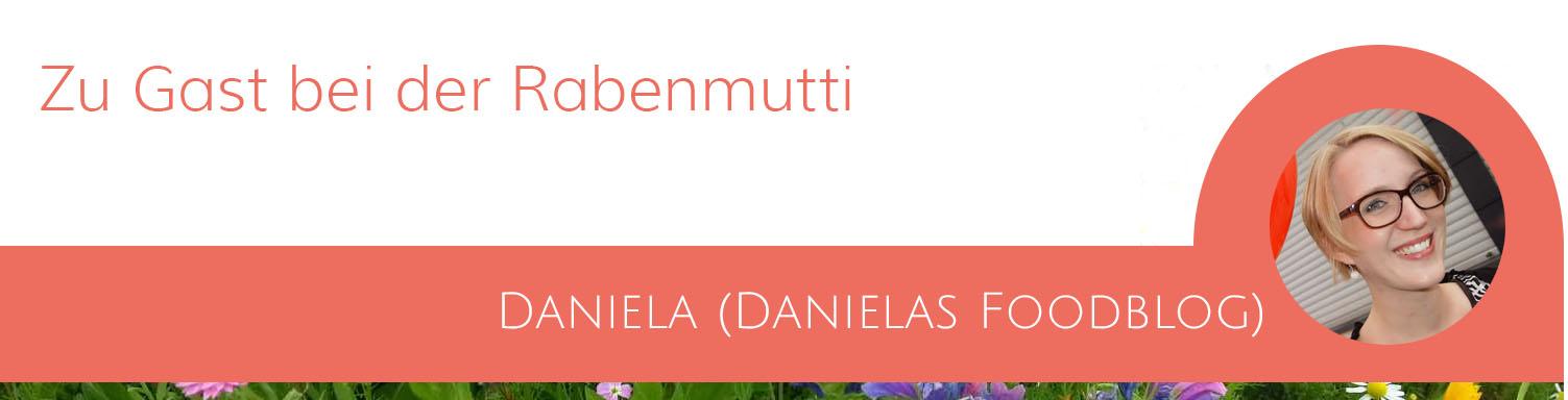 Gastbeitrag_Daniela_Foodblog