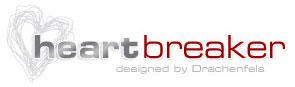 logo Heartbreaker Kollektion