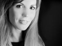 Autoreninterview mit Katrin Koppold & Gewinnspiel
