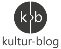 Kultur Blog Logo