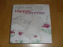 """""""Hippiesommer"""" lässt mich sehr nachdenklich zurück !!"""