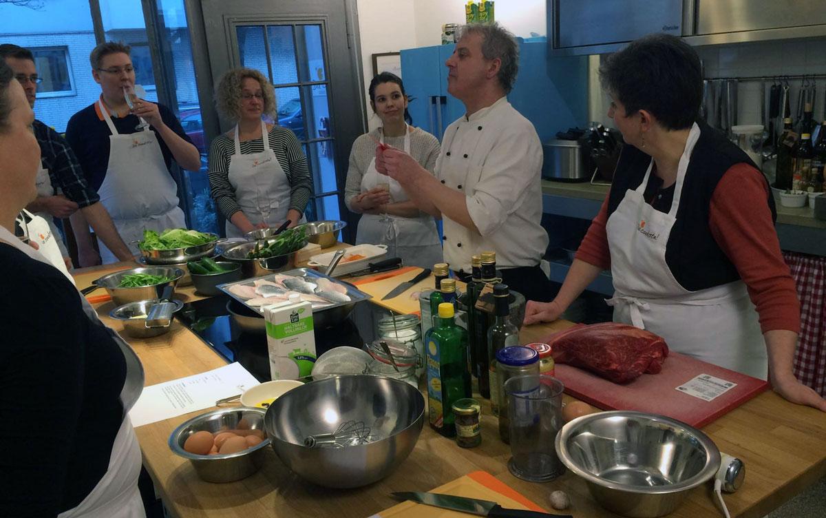 da-cookste-Besprechung