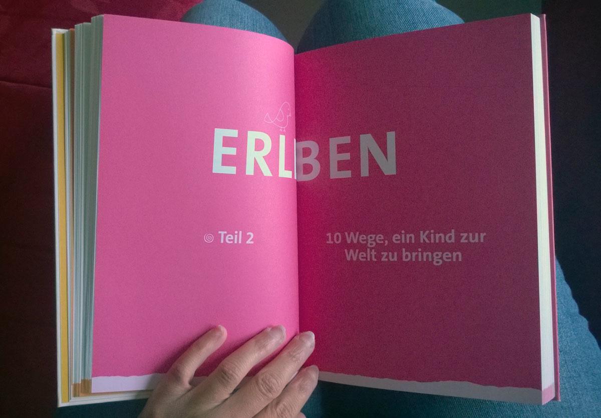 Das-Geburtsbuch-Inhalt