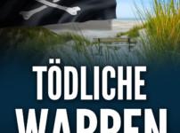 """""""Tödliche Wappen"""" von Andrea Klier"""