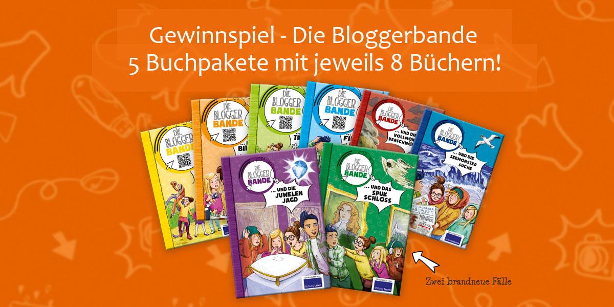 Bloggerbande-Banner-Gewinnspiel_final