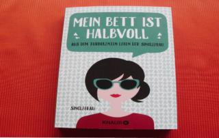 Münchner singles kostenlos picture 10