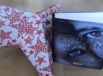 """""""These broken stars"""" ist ein fesselnder Jugendroman !!"""