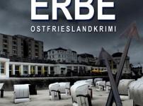 """Buchvorstellung """"Ostfriesisches Erbe"""" von Andrea Klier"""