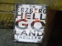 """""""Hell-Go-Land"""" wird wahrlich die Hölle auf Erden !!"""
