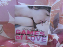 """Games of Love-Unendliches Verlangen {Rezension}"