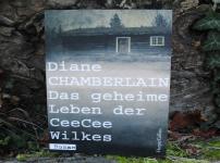 """""""Das geheime Leben der CeeCee Wilkes"""" {Rezension}"""
