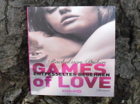 """Games of Love-Entfesseltes Begehren""{Rezension}"