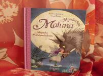 """""""Maluna Mondschein""""- Produkttest {Sponsored} & Gewinnspiel"""
