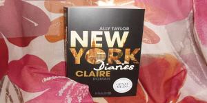 new-york-diaries