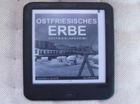 """""""Ostfriesisches Erbe"""" verleitet sehr zum Ermitteln !!"""