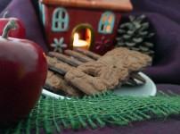 Lebkuchen & Printen aus der Lambertz Geschenktruhe – Geschenktipp {Sponsored}