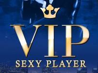 """Buchvorstellung """"VIP Sexy Player"""" von Lily Wilde"""