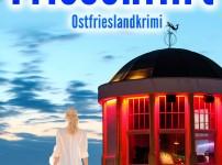 """Buchvorstellung """"Friesenflirt"""" von Sina Jorritsma"""