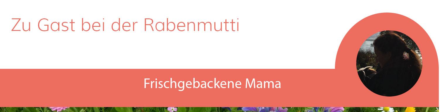 gastbeitrag_frischgebackene-mama