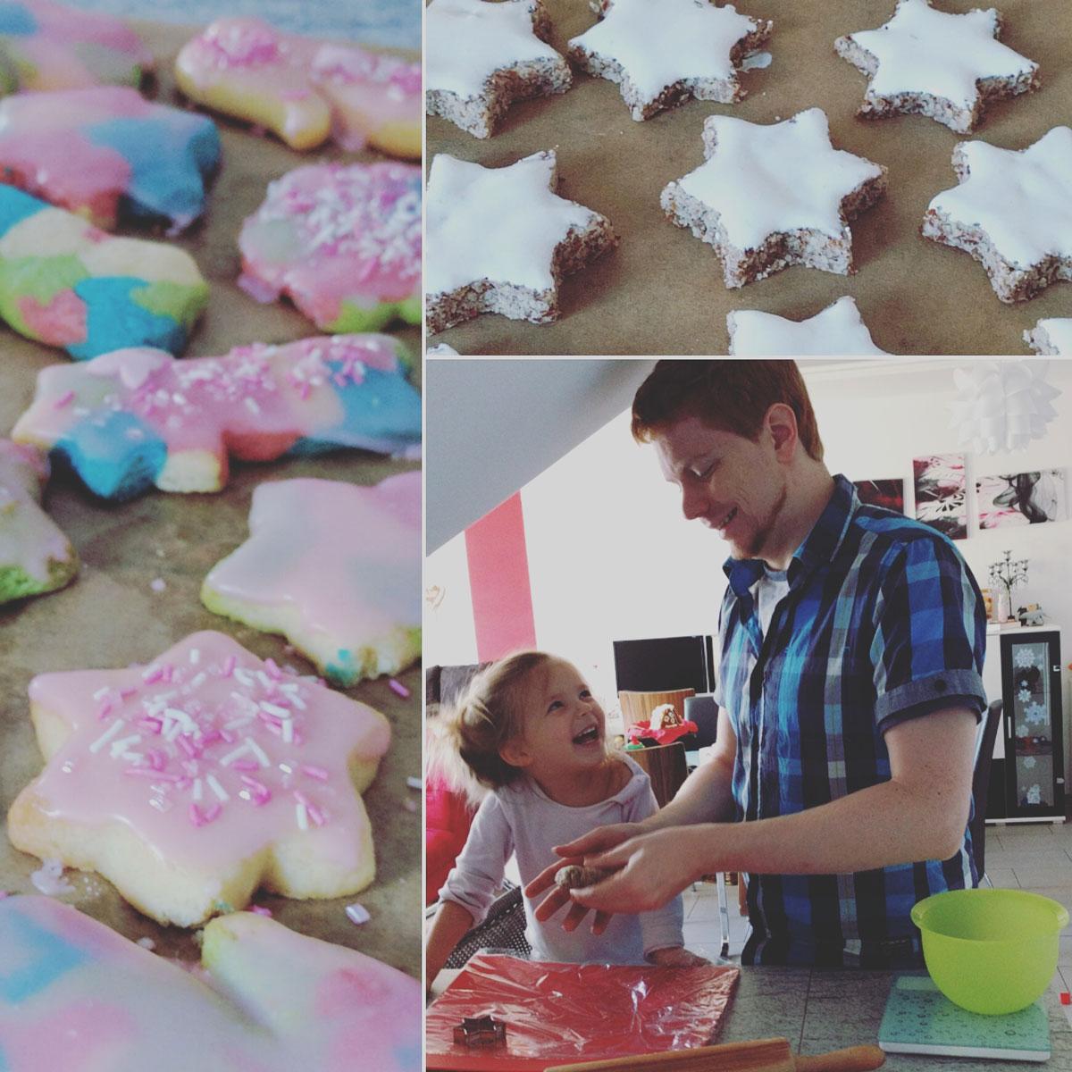 kekse-backen-mit-claire