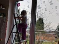 Wozu ist die Kinderinvaliditätsversicherung JuniorSchutz Plus da? {Sponsored}